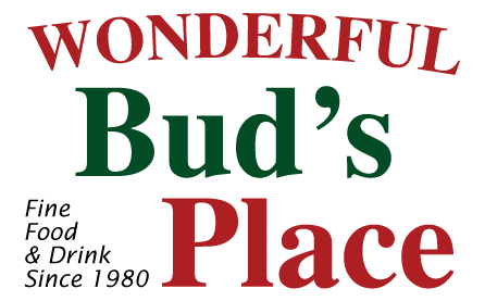 bud 39 s place